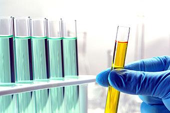laboratory-test