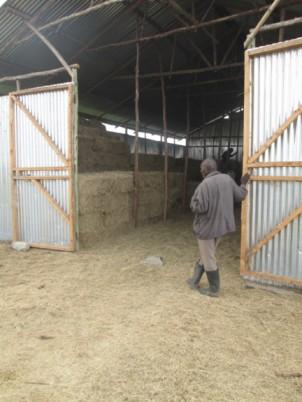 lukuai-hay-barn